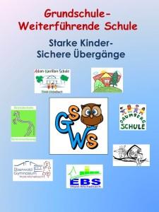 GSWS über uns Folie1
