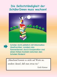 GSWS über uns Folie4
