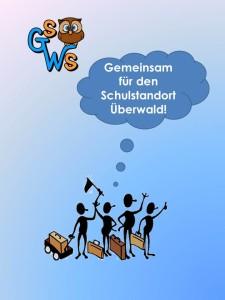 GSWS über uns Folie6