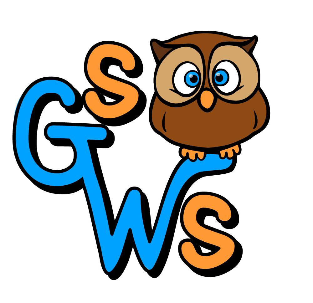 logo-gs-ws
