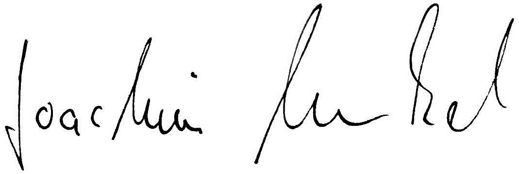 unterschrift-bgm-kunkel